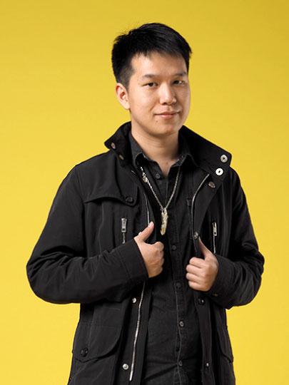alex-wang