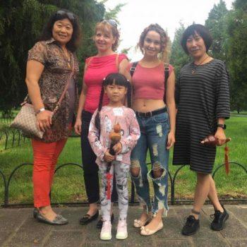 chinese-homestay-study-chinese