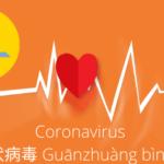 Hur man säger virus på kinesiska - LTLs guide till att prata om din hälsa Thumbnail