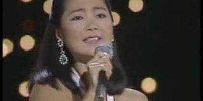 Kinesiska sånger – 12 låtar på kinesiska som du måste lyssna på