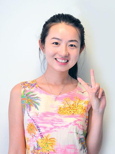 linda-beijing-chinese
