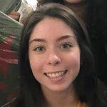 Natalia Testimony for LTL