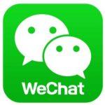 14 kinesiska appar som du måste ladda ner: Del 1 Thumbnail