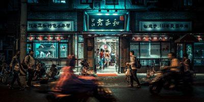 Levnadskostnader i Kina 2020 – Den kompletta guiden